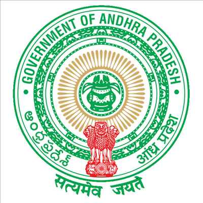 Administration in ANdhra Pradesh