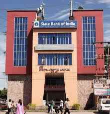 Banks in Assam