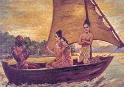 Culture of Bahraich