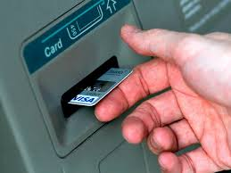 ATMs in Balurghat