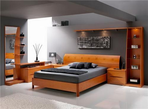 Furniture Stores in Balurghat