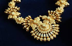 Jewelry Showrooms in Balurghat