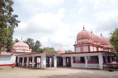 Patiram Dham