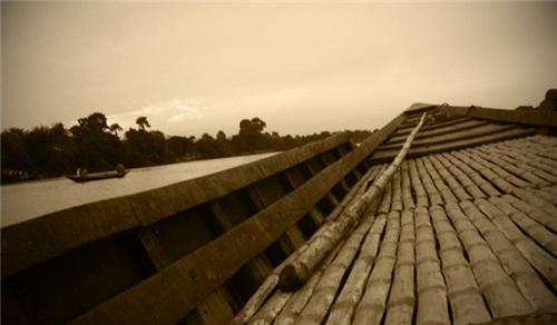 River Atrai
