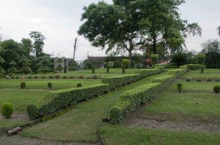 Kalptaru Park