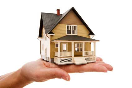 Property Dealers in Bardhaman
