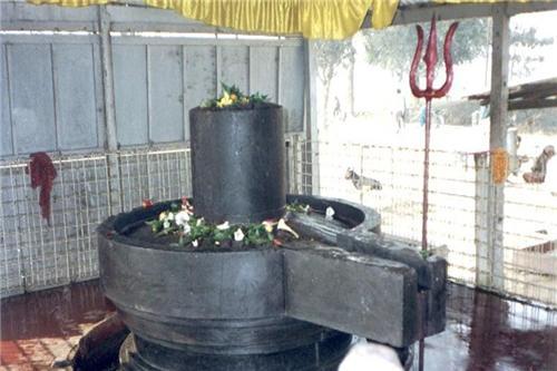 Bardhamaneswar