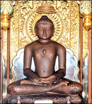Vardhamana Mahavira