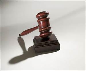 Courts in Bathinda