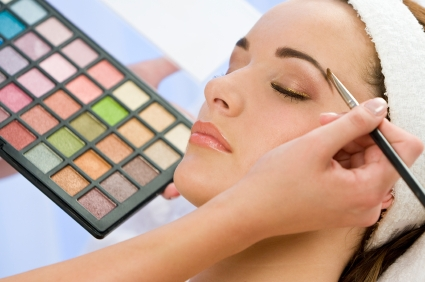 Beauty Parlors in Bhatinda