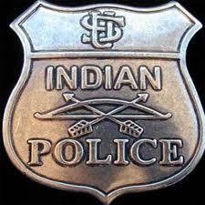 Police Stations in Bathinda