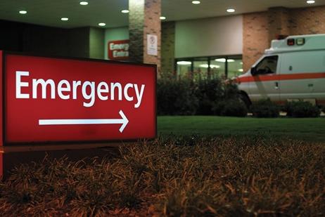 Emergency Services in Bathinda