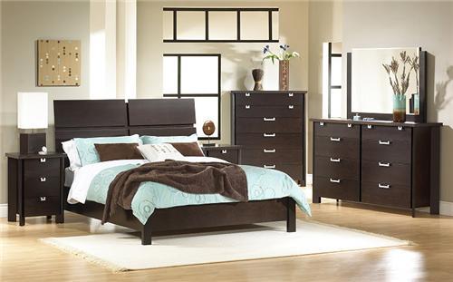 Furniture Stores in Bathinda
