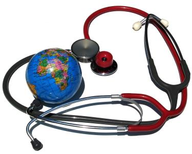 Medical Tourism in Bathinda