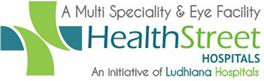 Health Street Hospitals in Bathinda