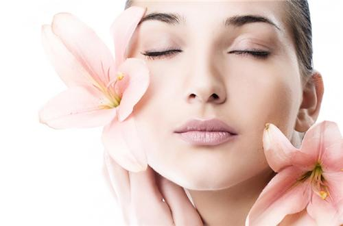 Beauty Parlors in Bathinda