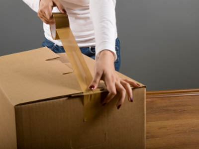 Packers and Movers Services in Bathinda
