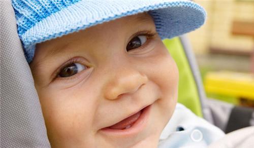 Child Welfare Societies in Bathinda