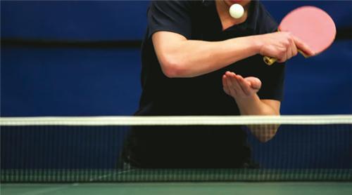 Table Tennis in Bathinda