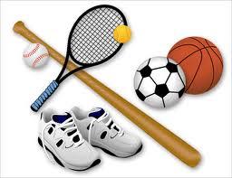 Sports in Bathinda