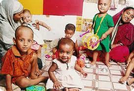 NGOs working in Bhiwani
