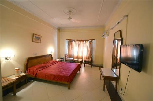 Baya Hotel Bhiwani