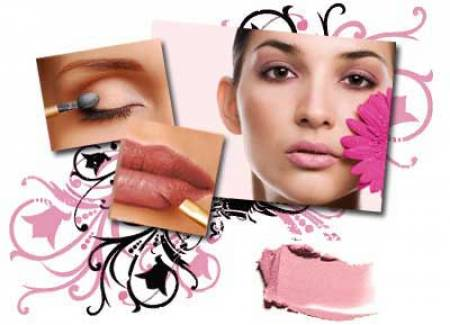 Beauty Parlours in Bhiwani