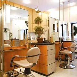 Famous Beauty Parlours in Bhiwani