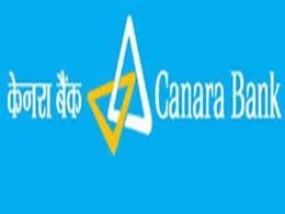 Canara Bank branches in Bhiwani