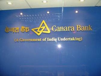 Canara Bank in Bhiwani