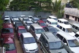 Car Showrooms in Bhiwani
