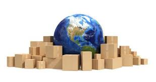 Courier Services in Bhiwani