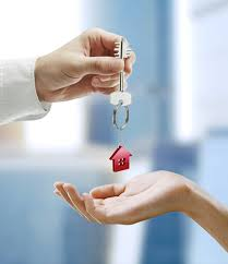 Property Dealers in Bhiwani