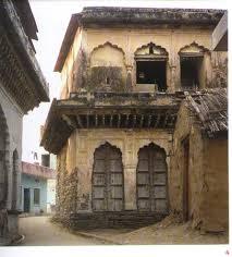 Medieval History of Bhiwani