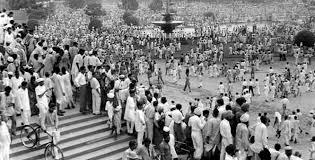 Ancient History of Bhiwani