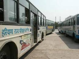 Bhiwani transport services