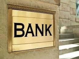 Banking in Bhiwani