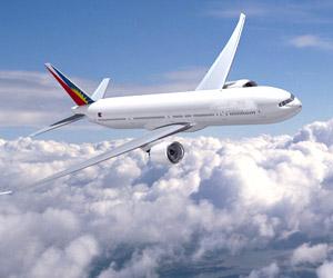 How to reach Bhiwani by air