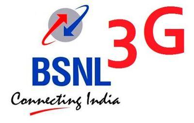 Broadband in Bhopal
