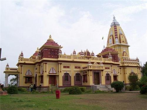 Bhopal famous places