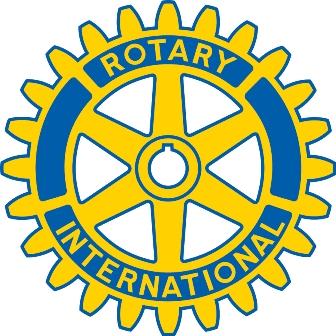Rotary Club Bhopal