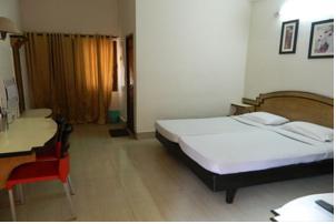 Budget Hotels in Bhubaneshwar