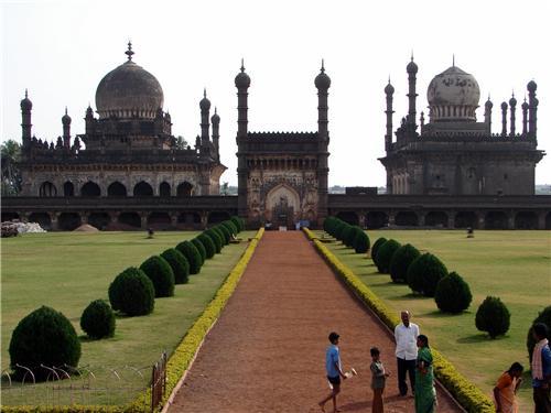 About-Bijapur