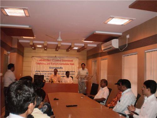 Administration-in-Bijapur