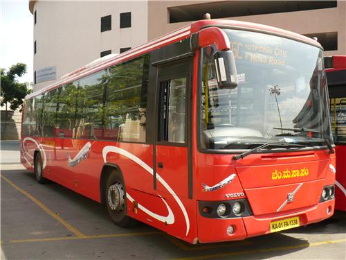 Bus-Routes-in-Bijapur