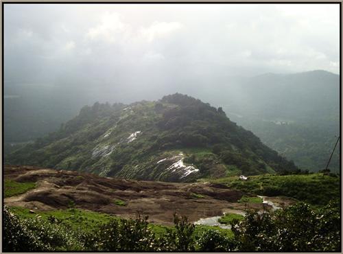Camping-and-Trekking-in-Bijapur