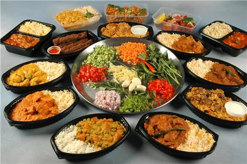 Catering-Services-in-Bijapur