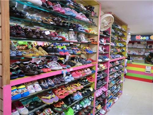 Kid-Stores-in-Bijapur