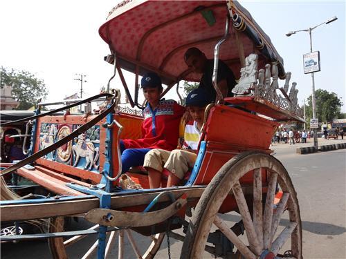 Local-Transportation-Facilities-in-Bijapur