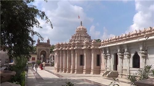 Localities in Bijapur